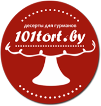 101tort.by