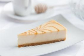 Что такое замороженные десерты?